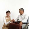介護施設入居を拒む高齢者のための10の説得例