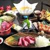 【オススメ5店】春日井・小牧・一宮・江南・瀬戸(愛知)にある和食が人気のお店
