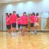 UNIDOL2016 Summer カウントダウン企画 Tomboys☆に迫る!!!