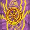 「運命」タロットで知る「木星」 運命の車輪は回る?