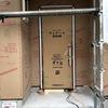 【家を建てよう】玄関はスマートドアのYKK APの「ヴェナート」で超効率生活を!