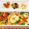 うさぎ弁当の記録/My Homemade Boxed Lunch/อาหารและข้าวกล่องเบนโตะที่ทำเอง