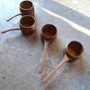 コーヒー用の道具