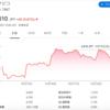 エフピコ(7947)株価は今後どうなる?企業分析してみました
