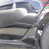 Nワゴン(ドア・サイドシル・アウトサイドパネル)キズ・ヘコミの修理料金比較と写真 初年度H26年 型式JH1