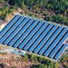 福島市で大規模ソーラー事業。自然に与える影響懸念