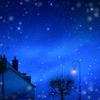 宇宙で一番好きなクリスマスソング