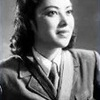 "<span itemprop=""headline"">訃報:女優、歌手、政治家・山口淑子(李香蘭)死去。94歳。</span>"