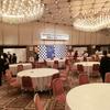 東京ウイスキー&スピリッツコンペティション(TWSC)授賞式!