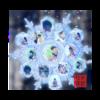 キモノハーツ 京都別蔵の8月の予定
