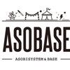 アソビシステムとBASEの共同プロジェクト「ASOBASE」で新たなブランド支援メニューの提供を開始
