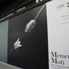 【ART―写真展】KYOTOGRAPHIE 2017(無名舎、誉田屋源兵衛、元・新風館 etc)