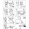 漫画まとめ 2020年9月 第2週 (9/8〜9/14)