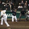 阪神タイガース(2021)オリックス戦~「粘り倒した」試合~【プロ野球】