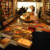 【夢日記】書店の夢が続く