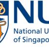 【シンガポール受験】教育制度と学歴社会