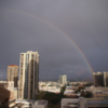 虹の島ハワイ