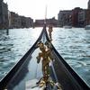 【イタリア】ヴェネツィア一人旅 ー ゴンドラで水路巡り