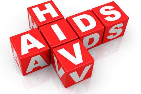 1日1回の投薬で、HIV感染予防対策に効果