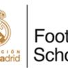 #558 晴海4丁目にレアル・マドリード公式サッカースクール 2021年4月開校