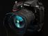 8万円台で買えるフルサイズ高画素機 Nikon D800E