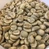 コーヒーが酸っぱい!?あの苦手な酸味の原因は?美味しいコーヒーを見つけるために