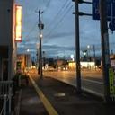 移動は手段ではなく目的だ〜駅メモと行く、鉄旅ブログ〜