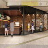 スターバックスが、秋葉原駅にオープン JR東日本初の改札内店舗 気軽に立ち寄れるテイクアウト専門店 スターバックス コーヒー ジャパン