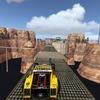 【PSVR】Trackmania Turbo VRエクスペリエンス 感想!ジェットコースターのような視覚体験!【PS Plus 2018年5月 フリープレイ (PS4)】