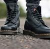 魂のブーツそれがドクターマーチン(Dr.Martens) 〜 オシャレな革靴を始めよう