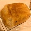 パナソニックホームベーカリーSD-MDX102でパンを焼いてみた