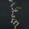 LostArk 地点情報 - ゴルゴーンの巣