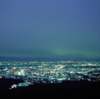 【関東・東京】冬のアウトドア デートプランランキング ベスト5