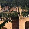 旅の羅針盤&知恵袋:ハイデルベルク城(Schloss Heidelberg) ※ハイデルベルク城の見学は、「晴れの日の正午くらいまで」がオススメです!!
