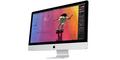 突然電源落ち症候群のiMac (Retina 5K, 27-inch, Late 2014) は、紆余曲折を経てようやく復活した!(かな?)