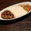 【食べログ3.5以上】京都市中京区十文字町でデリバリー可能な飲食店1選