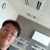 【岡山で出張イベント施工してました】