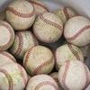 高校野球・夏の甲子園はじまりました!記念すべき100回大会、涙でウルウルしながら開会式を見ました!