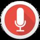 Xperiaの「音声レコーダー」アプリが結構使える