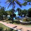 Camotes island カモテス島