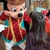 【子どもとディズニー!】小さなお子さんがいても大丈夫!ディズニーで一日どう過ごす?乗れるアトラクションは?
