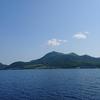 2020年7月の北海道旅(羽田~新千歳)