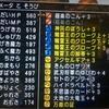 DQⅩ雑記その75