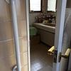 高齢者向け住宅改修のヒント
