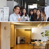 都市とITとが出合うところ 第55回 香港中文大学 国際研修プログラム 2018(1)