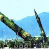 中国戦闘機とミサイルを無力化する日本の秘密兵器