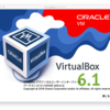VirtualBox 6.1公開