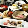 【オススメ5店】錦糸町・浅草橋・両国・亀戸(東京)にある天丼が人気のお店