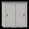 使っていない物置•倉庫を掃除•整理整頓するメリット•デメリット