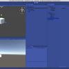 UnityでMinecraft風ゲームを作る その1「スクリプトでキューブを作成」